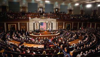 Senado, Estados Unidos, sanciones, legislativo, EU