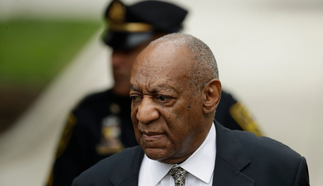 Sigue sin veredicto caso de Cosby