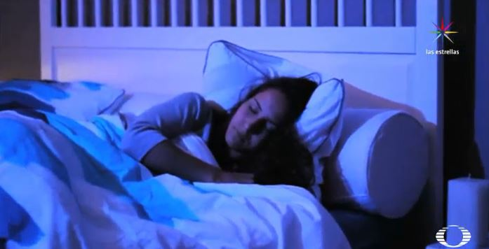 sindrome de fatiga cronica en mujeres