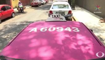 Taxista, agresor, joven, Tlalpan, prisión preventiva, Reclusorio Sur, seguridad