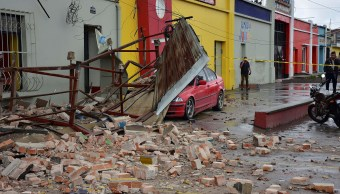 Sismo, Guatemala, muertos, heridos, bomberos, emergencia,