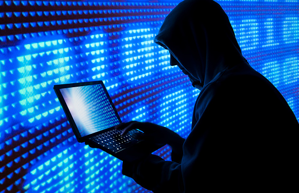 Wannacry, ransomware, ciberataque, España, política, hackers,