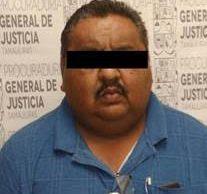 Detienen, Trabajadores, Hospital, Tamaulipas, Medicamentos, Medicos, Derechohabiente, Denuncia