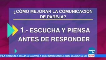 coach, Gimena Liberman, Comunicación, parejas