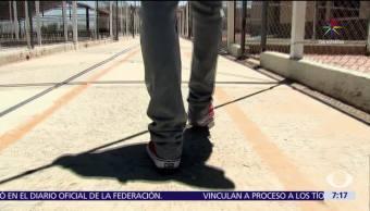 menores sentenciados, Chihuahua, homicidio, secuestros, extorsiones, justicia penal