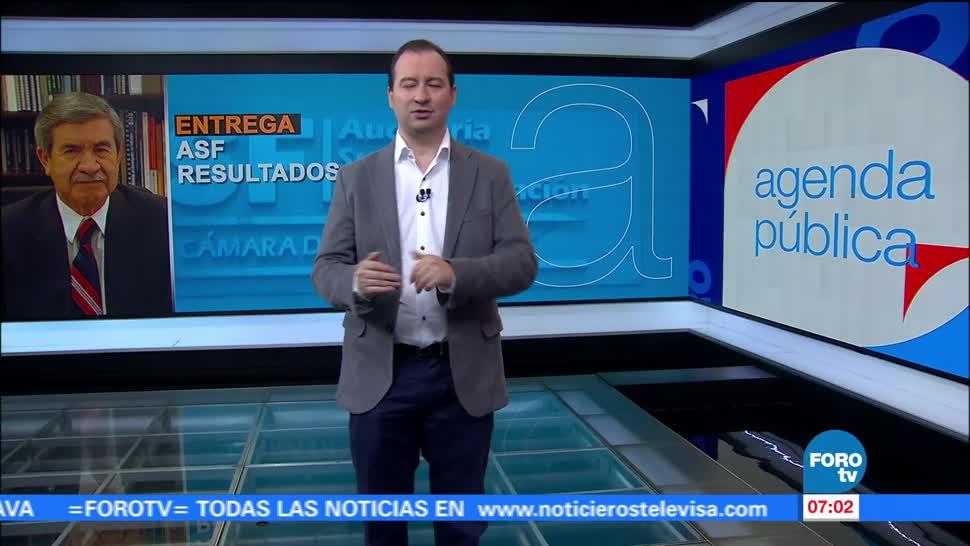 muertos, Sinaloa, enfrentamiento, Mazatlán