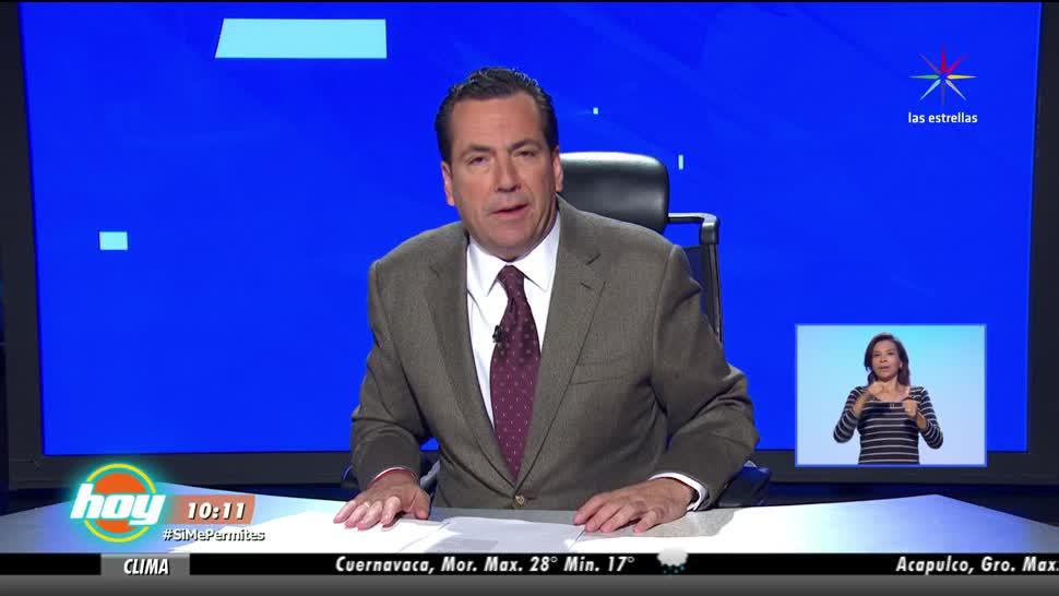 Guatemala, audiencia, Tribunal Quinto, Javier Duarte