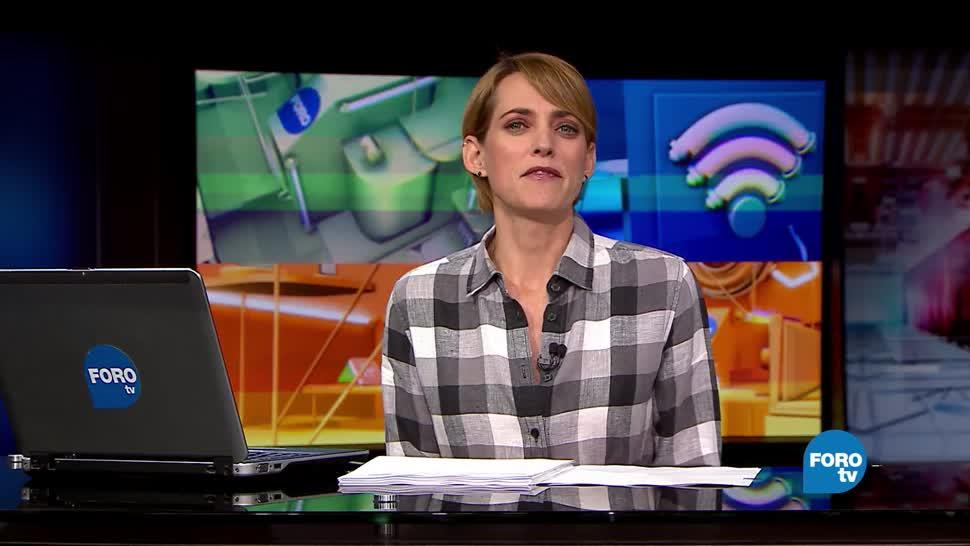 Fractal, Programa completo, 4 junio, Ana Francisca Vega