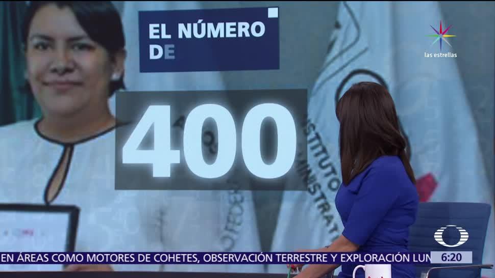 400 recomendaciones, derechos humanos, Procuraduría de Justicia, Ciudad de México