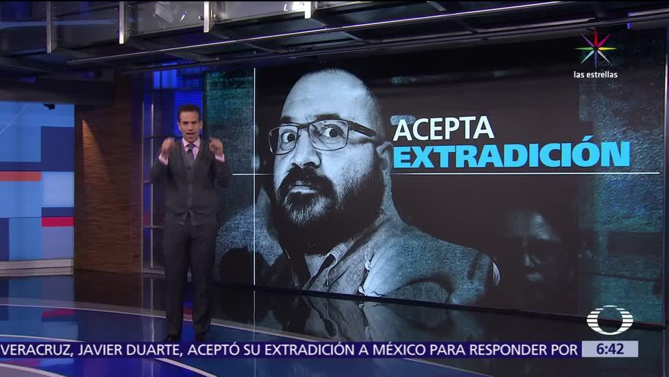 Luis Videgaray, resuelvan diferencias, reunión Trump-EPN, CDMX