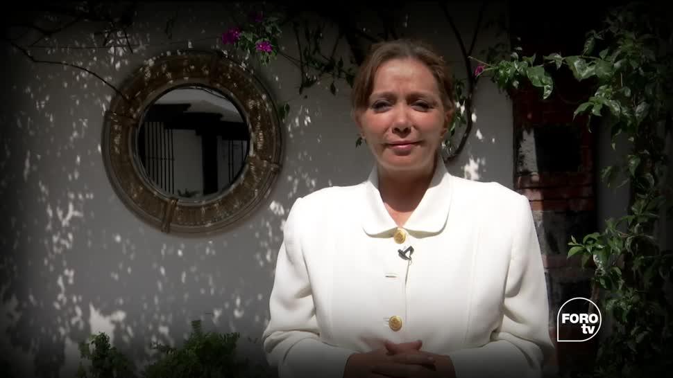abogada Ingrid Tapia, fijación, pensión alimenticia, divorcio
