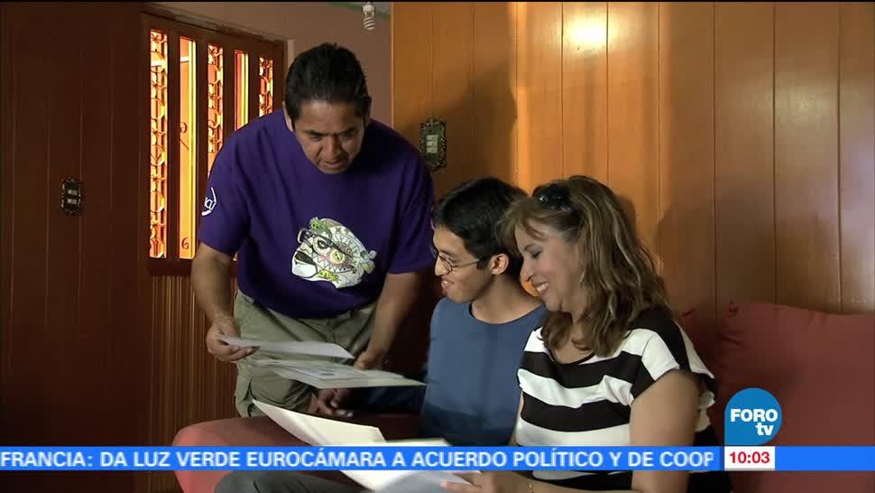 Juan Bosco Abascal, consejos, formar, hijos triunfadores