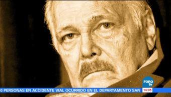 noticias, televisa, José Luis Cuevas, polémico, rebelde, artista