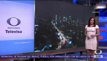 Danielle Dithurbide, robo a farmacias, Edomex, CDMX, Michoacán, Guerrero