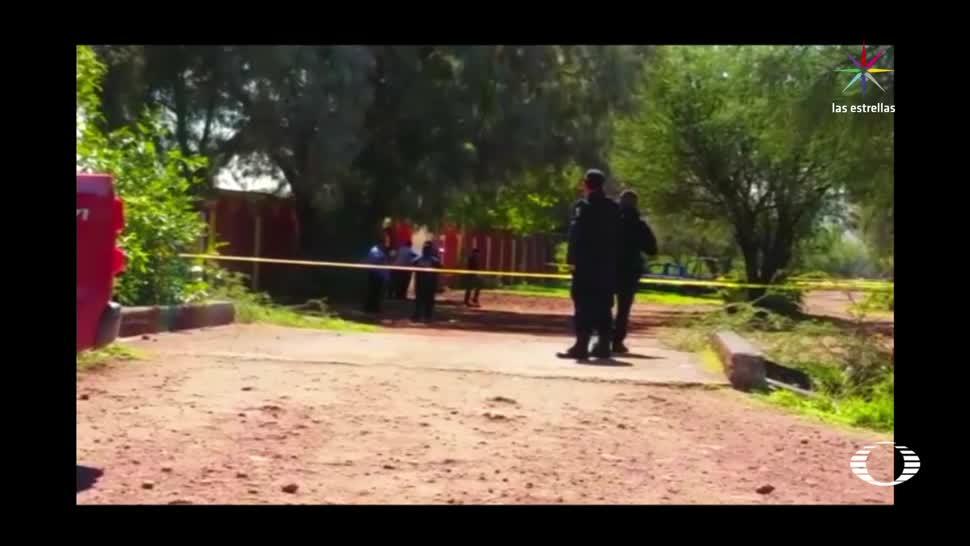 Día, sangriento, Guanajuato, ataques, enfrentamiento, asesinatos