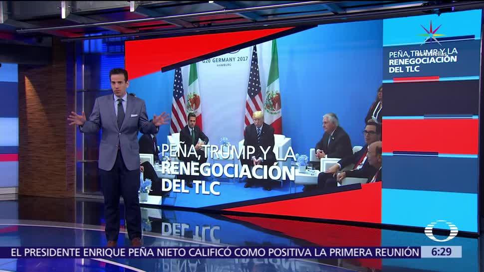 Ricardo Anaya, Enrique Ochoa Reza, elección en Coahuila, campaña