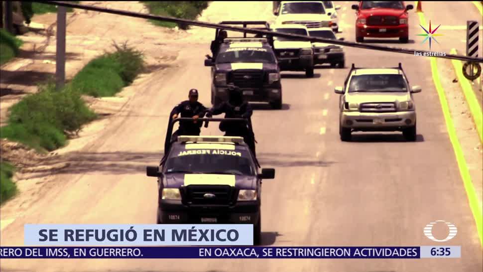 Asesinan al fotógrafo, fotógrafo hondureño, Veracruz, homicidio