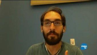 colaboración, Jorge Soto, Inteligencia Artificial, procesos científicos