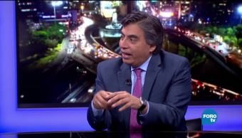 Noticias, fortov, anula, elección en Coahuila, Marco Antonio Baños, Coahuila