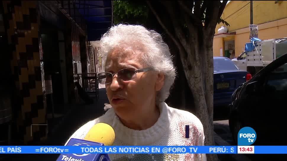 Prevalece confusión, Ciudad de México CDMX, separación de basura