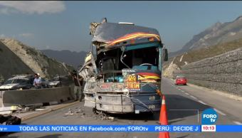 noticias, forotv, Sonora Dinamita, explica accidente, accidente, integrantes de la Sonora Dinamita