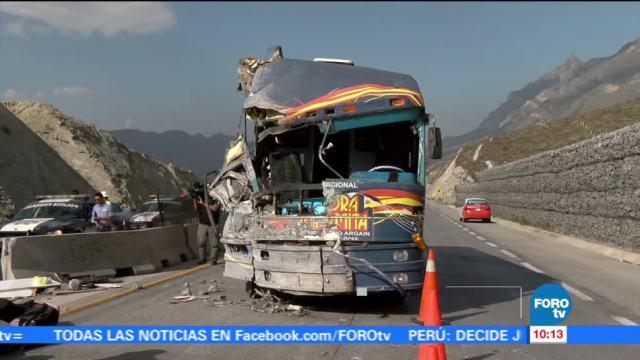 noticias, forotv, Sonora Dinamita, explica accidente, accidente, integrantes de la Sonora Dinamita
