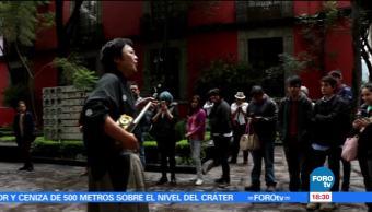 Migración, japonesa, México, sigue, activa, empresas tecnología