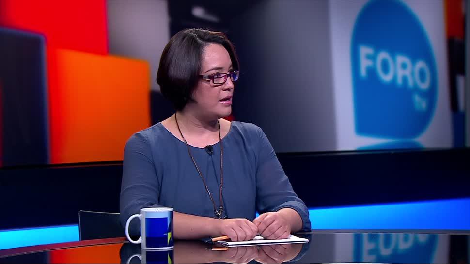 Primitivo Olvera, Alejandra Macías, Deficiencias, sistema de pensiones