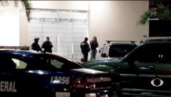 Violencia, entre narcos, impacta, sociedad, Cartel, Sinaloa