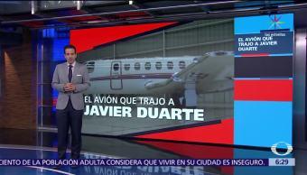 Aurelio Nuño, 'aviadores', SEP, Javier Duarte