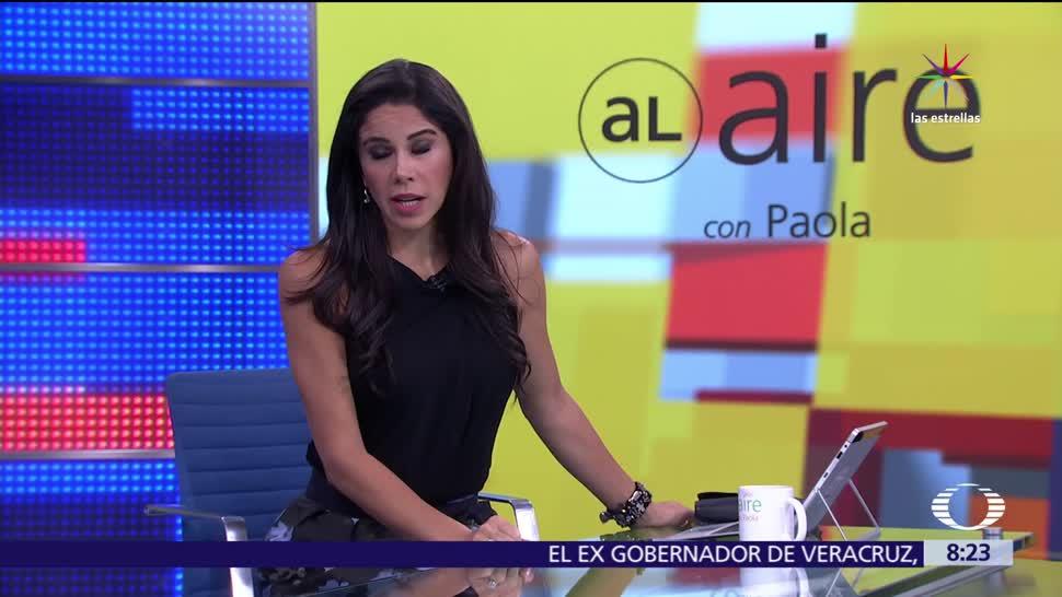 Jaime Núñez, tecnologías, información, modelos alternativos, Martin Landau