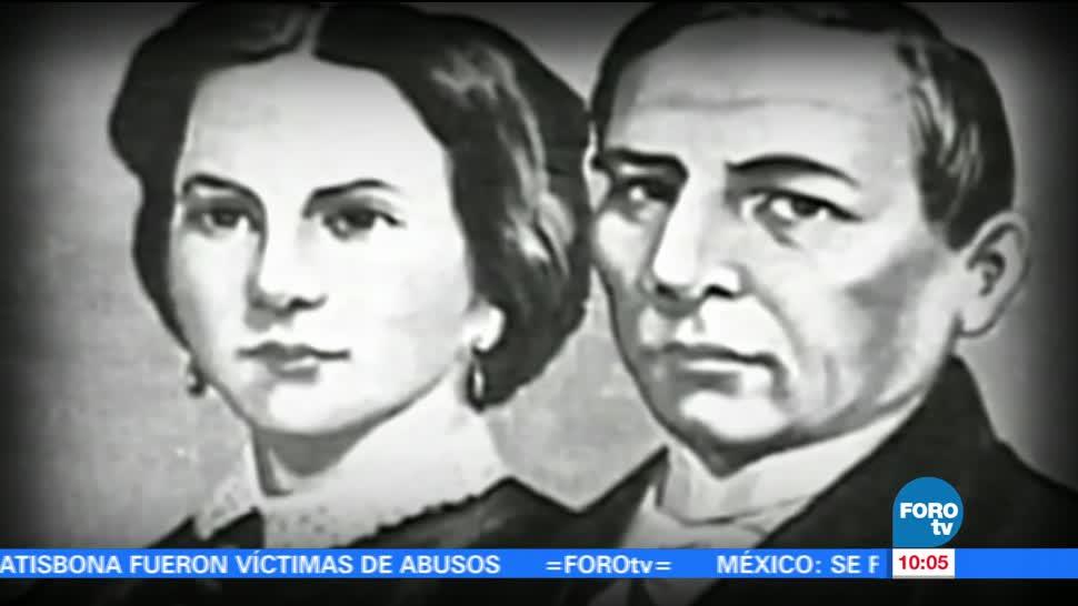 documentalista, Armando Ruiz, muerte, Benito Juárez