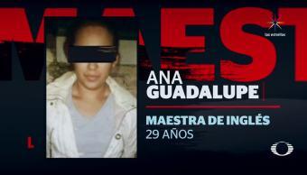 noticias, televisa, Detienen, maestra de kínder, Jalisco, abuso de 11 niños