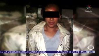 Detienen a maestra, maestra de preescolar, Jalisco, abuso sexual, menores