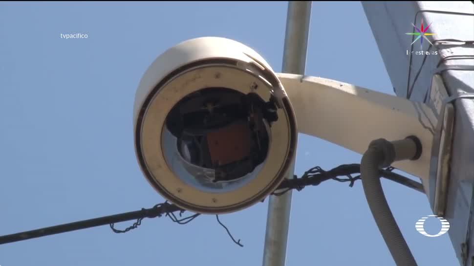 Crimen, organizado, pelean vigilancia, Culiacán, inhabilito, equipo seguridad
