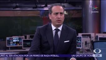 negociación, TLCAN, Moisés Kalach, inversiones y empresarios