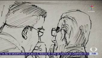Osorio Chong, tener fe, Javier Duarte
