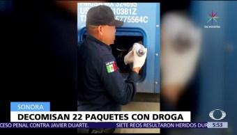 noticiasl televisa, Localizan, toma clandestina, Aguascalientes, ducto de Pemex