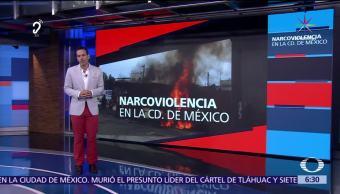 noticias, forotv, Despierta, con Loret de Mola, Programa, 21 de julio del 2017