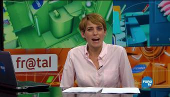 Fractal Programa completo 24 junio Ana Francisca Vega