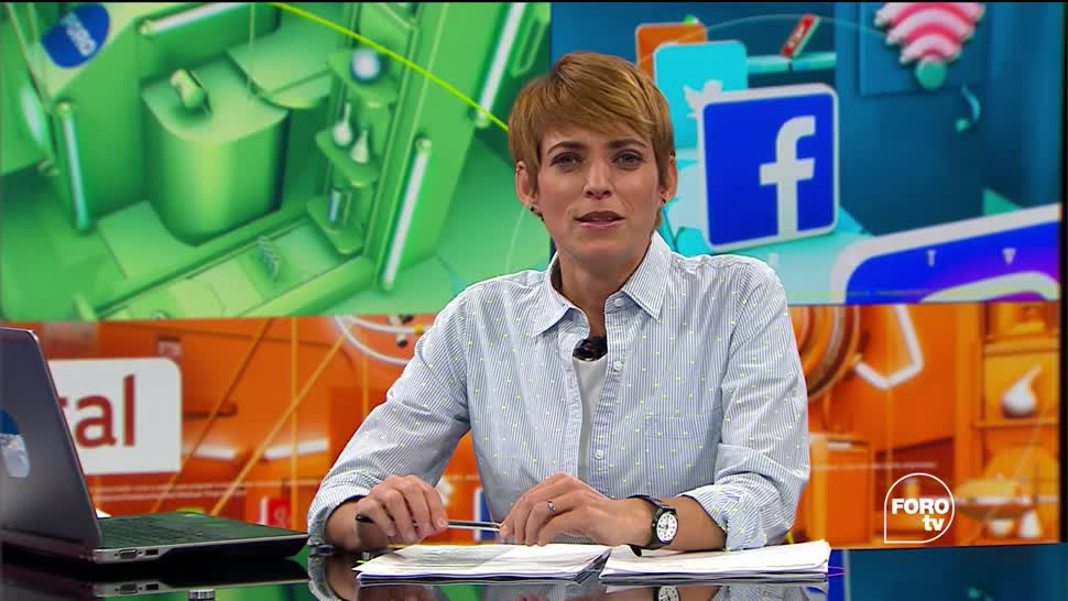 Fractal, Programa completo, 25 junio, Ana Francisca Vega