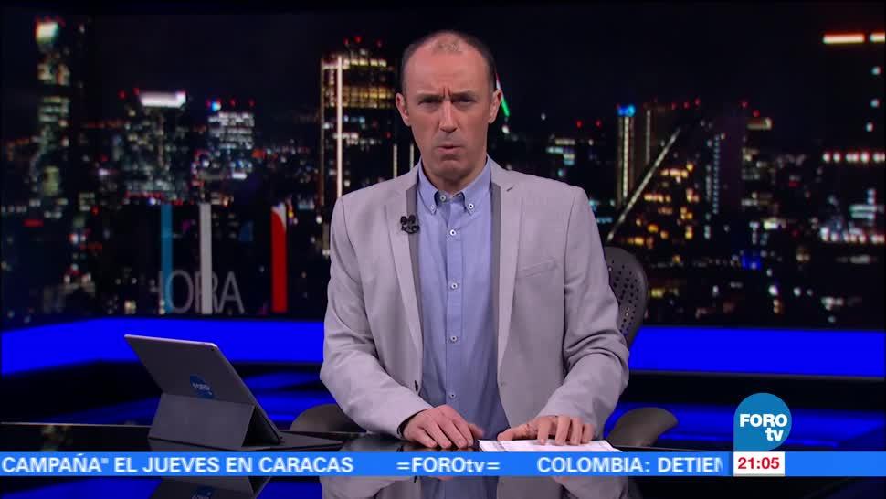 Hora Programa Completo Tlahuac Noticias Televisa