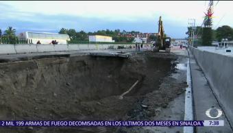 SCT, anuncia construcción, nuevo viaducto, Morelos