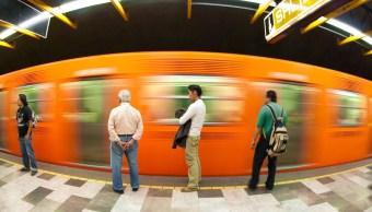 Basura generará energía para mover al Metro de la Ciudad de México
