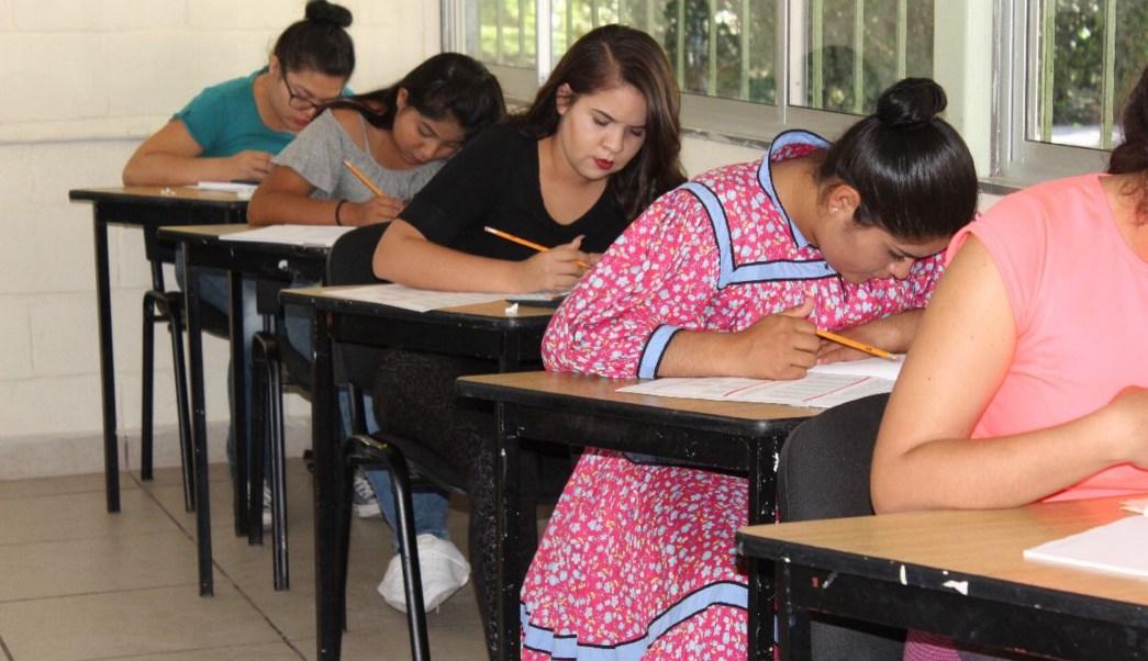 Discriminación, Racismo, Color de Piel, México, Indígenas, Discapacidad, Encuesta