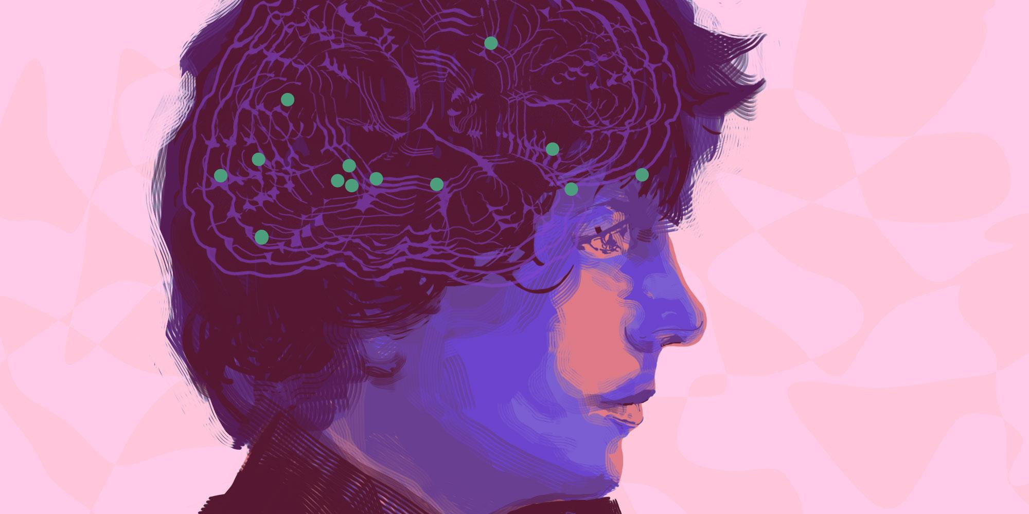 Syd Barrett, Pink Floyd