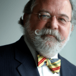 Ty Cobb, abogado de Trump en caso Rusia se retirará en mayo