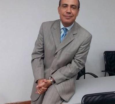 Liberan a un juez venezolano que hacía huelga de hambre en Caracas
