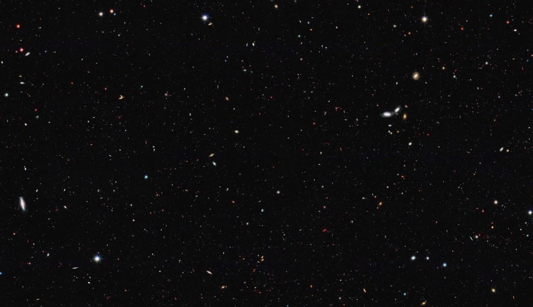 Frecuencia, Radio, Astrónomos, Extraterrestre, Misteriosa, Puerto Rico, Observatorio