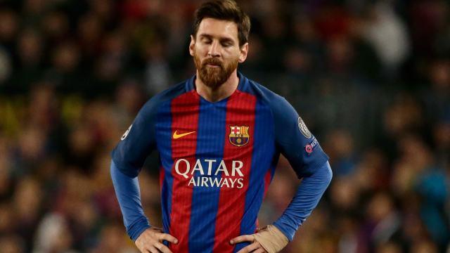 Futbolista argentino, FC Barcelona, Lionel Messi, partido barcelona, argentina